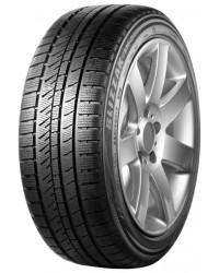 Зимняя резина Bridgestone Blizzak LM-30 215/65 R16 98H