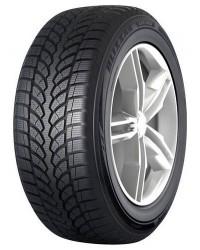 Зимняя резина Bridgestone Blizzak LM-80 215/65 R16 102H