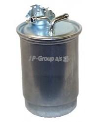 Фильтр топливный T4