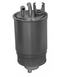 Фильтр топливный (оригинальный) T4
